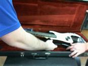FENDER Bass Guitar SQUIER PRECISION BASS